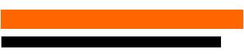 竞博JBO网站建设,竞博JBO做网站,竞博JBO网站优化,竞博JBO网站推广,竞博JBO网络推广