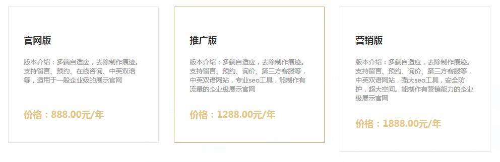 QQ截图20181212152956.jpg