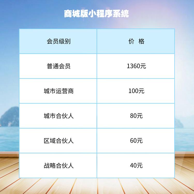 默认标题_主图直通车_2019-11-19-0 (5).jpeg