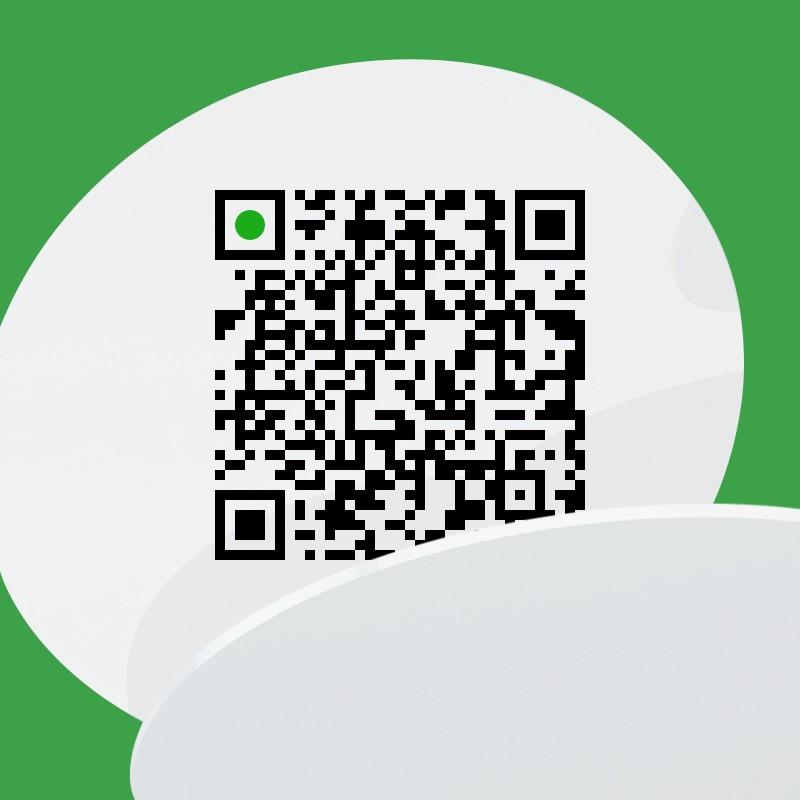 微信图片_20181220120948.jpg