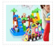 家居玩具最受欢迎