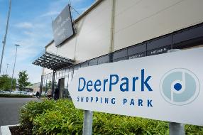 Company: Deerpark KOA