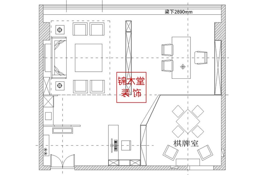 紅宇租車保險公司辦公室錦木堂設計師鄭傳輝18055835591