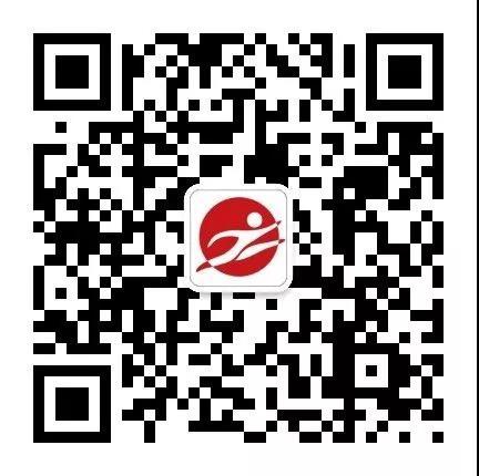 惠州双鑫元酒店分销