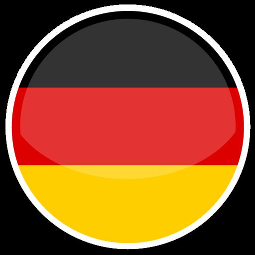 德国VAT注册