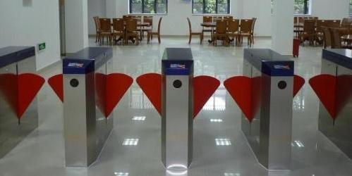 电子科技大学