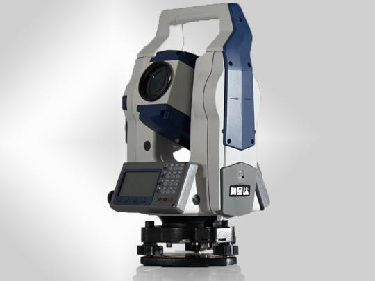 海星达ATS-320R智能型全站仪