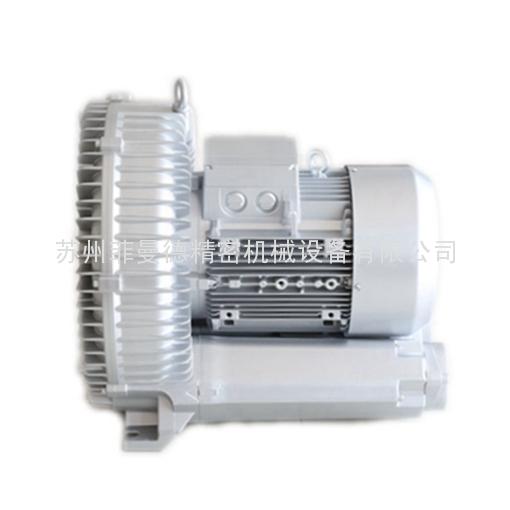 旋涡气泵在机械设备中的应用.jpg