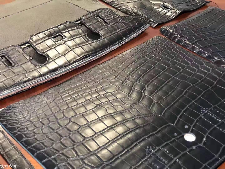 奢侈包包定做20191123201500_64508.jpg