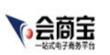 https://www.huishangbao.com/