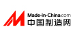 https://cn.made-in-china.com/