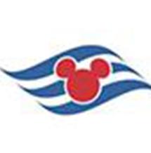 迪士尼邮轮