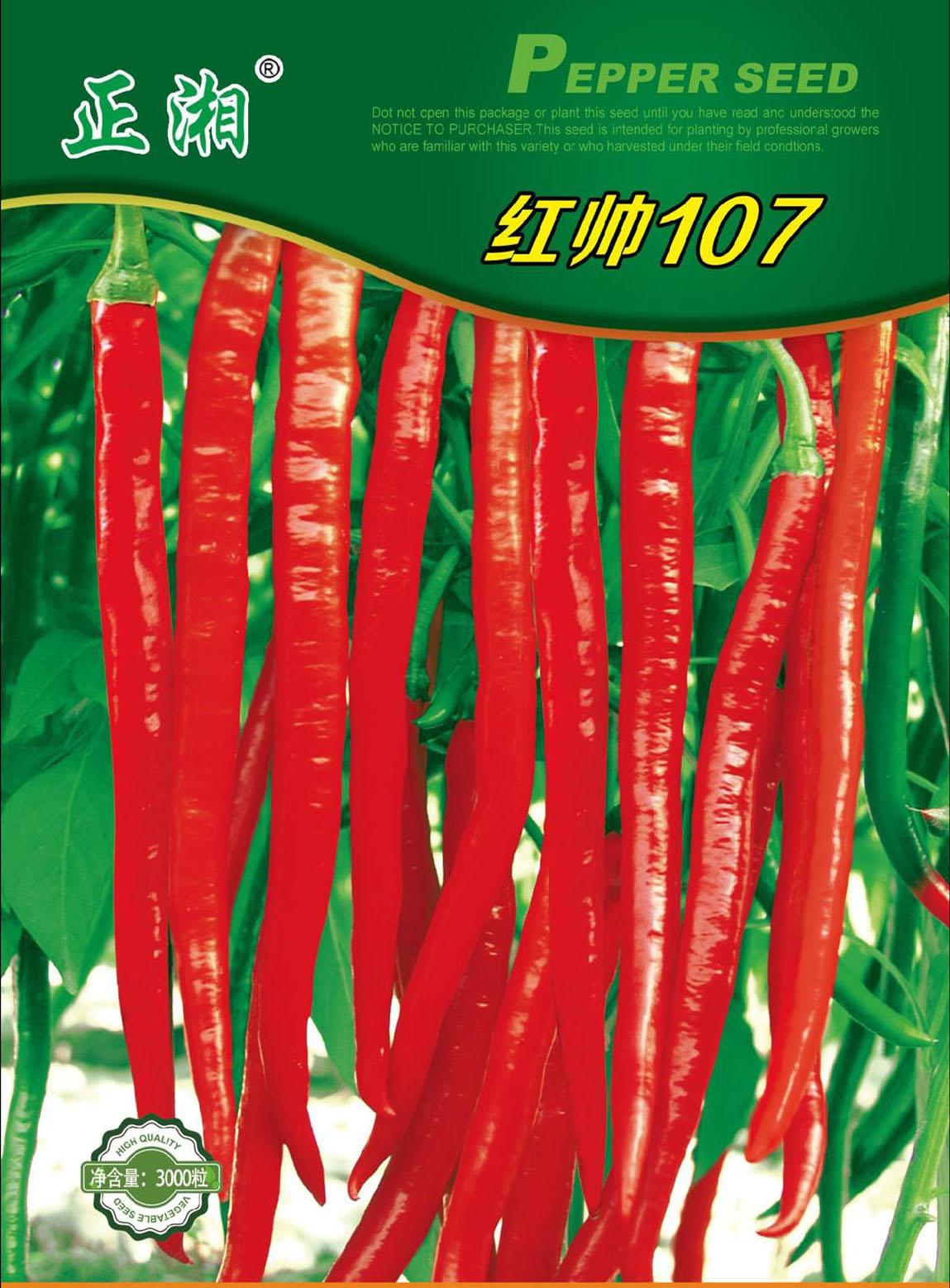 亚虎app网页版红帅107