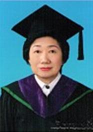 副主席庄秀琴