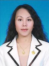 副主席庄秀琴副主席马嫣
