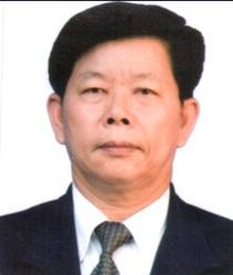 副主席徐创业