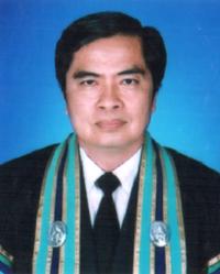 副主席陈松