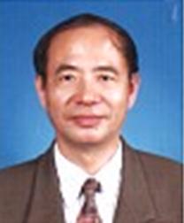 副主席陈铁君
