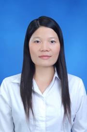 副主席兼办公室秘书叶富宁