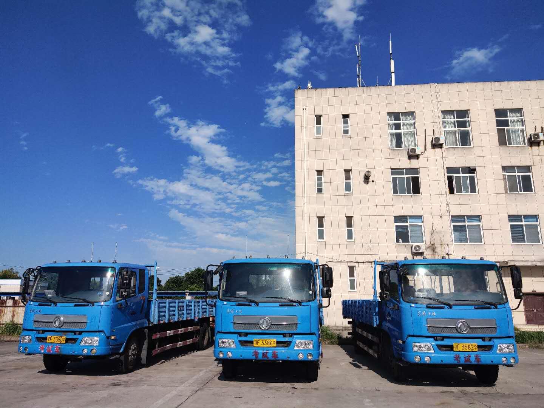 新措施来了,大中型客货车驾驶证您可以申请了!
