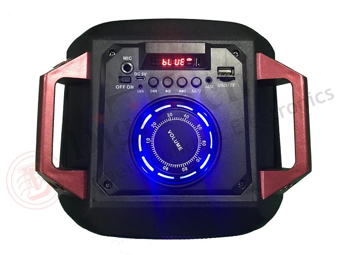 DDV6-1BT Panel - Sealed`.png