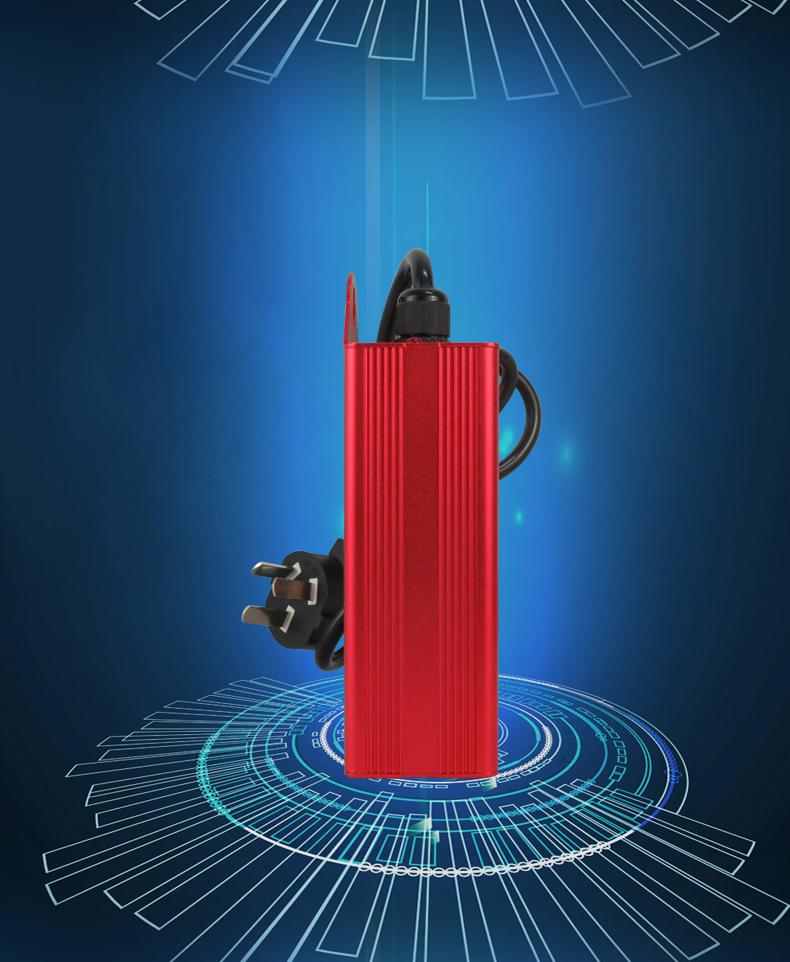 电力星详情页1---红_07.jpg