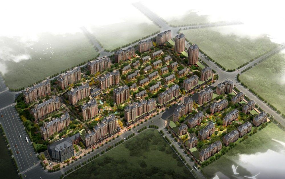 浙江杭州运河丽园40台