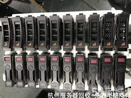$专收服务器硬盘/光纤硬盘/电脑