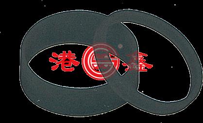 環壓氟橡膠密封圈