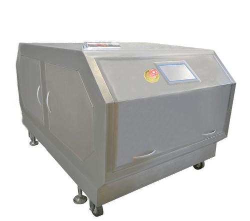 Will系列生产型微射流高压均质机.png