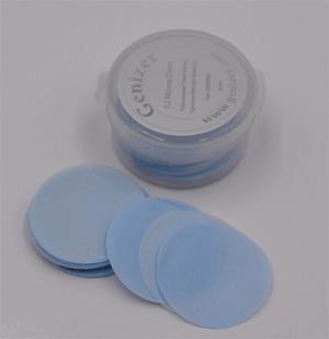Genizer脂质体挤出膜 10片/包试用装 可选