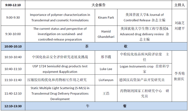 经皮给药会议议程1.png