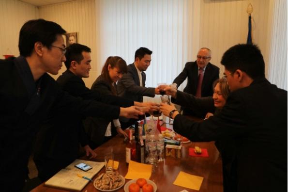 乌克兰留学中心正式代表格里埃尔基辅音乐学院在中国招生668.JPG