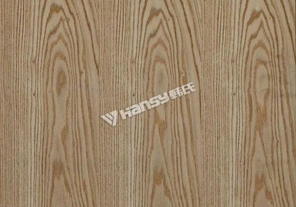 木饰面板1