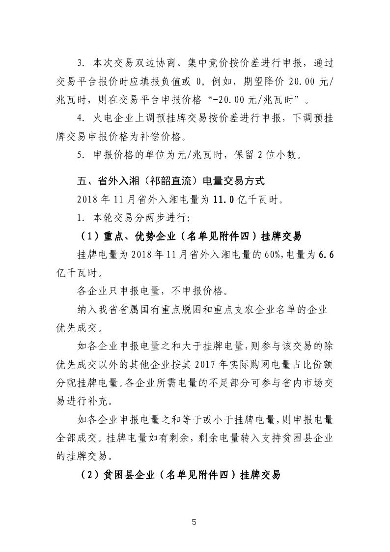 2018年第12号交易公告(11月月度交易).pdf_page_05.jpg