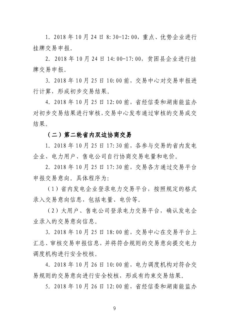 2018年第12号交易公告(11月月度交易).pdf_page_09.jpg