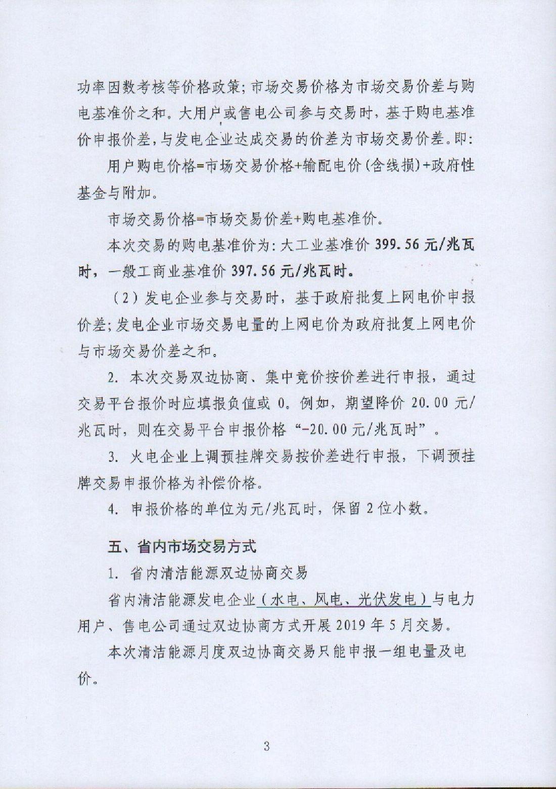 2019年第6號交易公告(5月月度交易).pdf_page_03_compressed.jpg