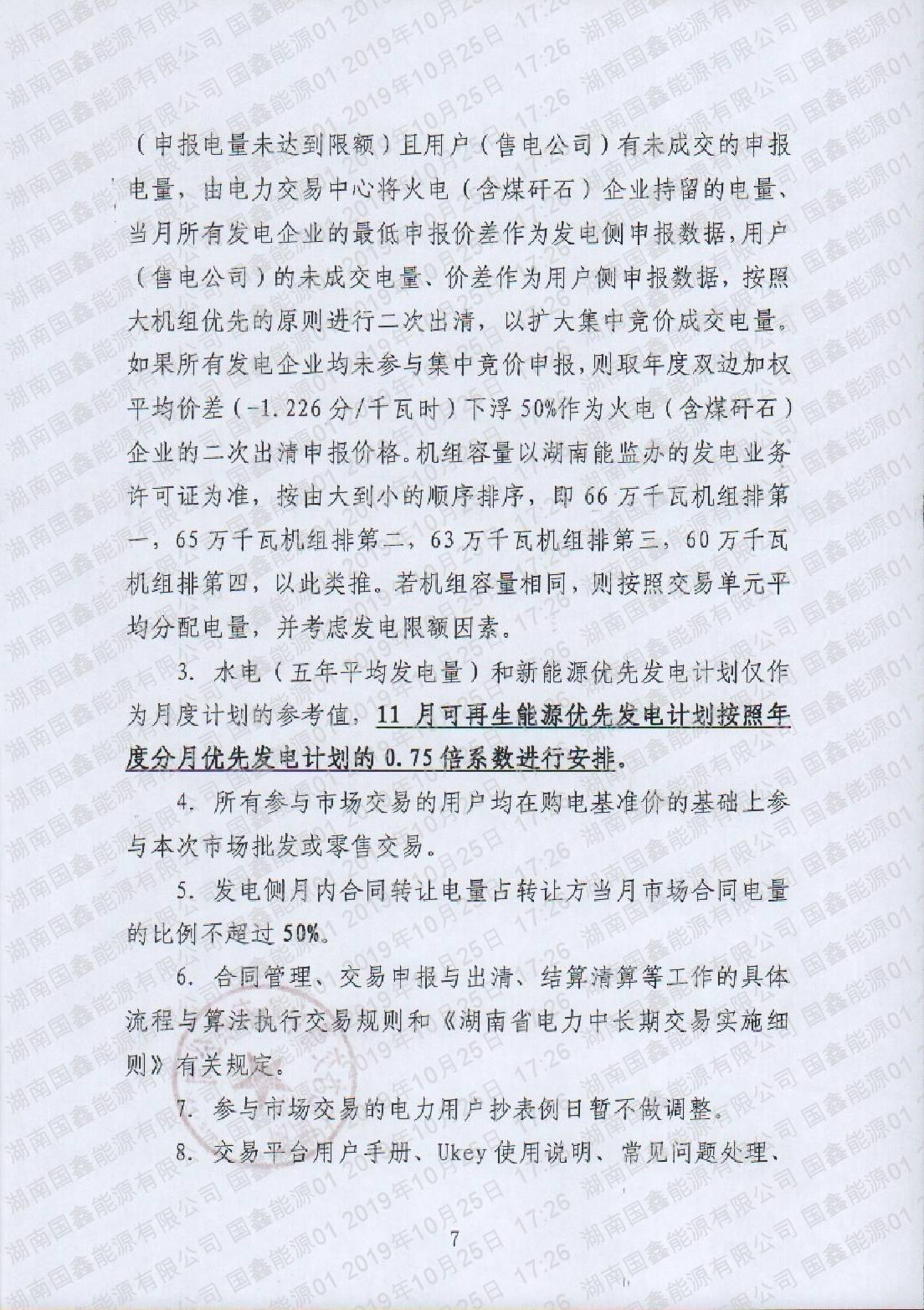 2019年第28号交易公告(11月月度交易).pdf_page_7_compressed.jpg