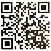微信图片_20210408165327.jpg