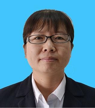 胡翠红律师
