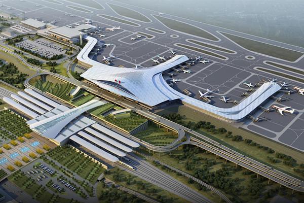 机场等交通枢纽英超直播在线观看免费英超 视频系统