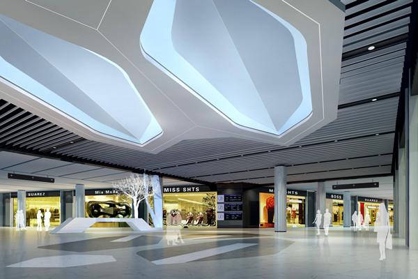 大型商场英超直播在线观看免费英超 视频系统