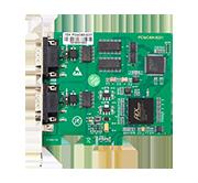 PCIE-9221.png
