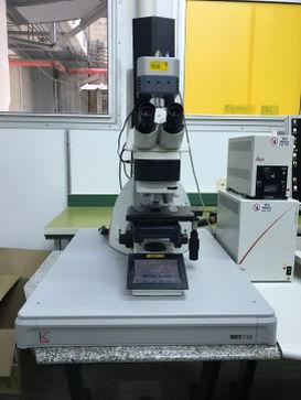 金相显微镜减震台.jpg