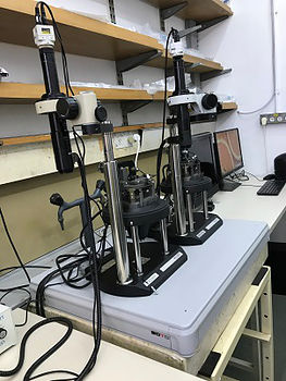 原子力显微镜防震台.jpg