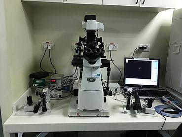 Leica萊卡顯微鏡主動防震臺.jpg