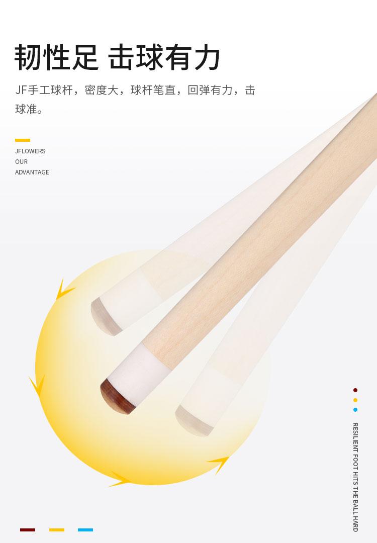 BF-804/帝王御瓶