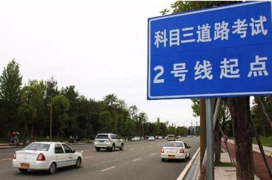 考C2驾照的人为啥越来越多