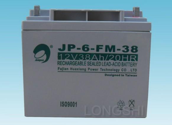 12V38AH.JPG