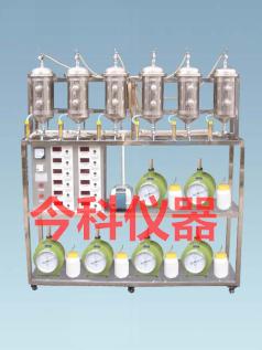 固体废物有害成分处理设备.png